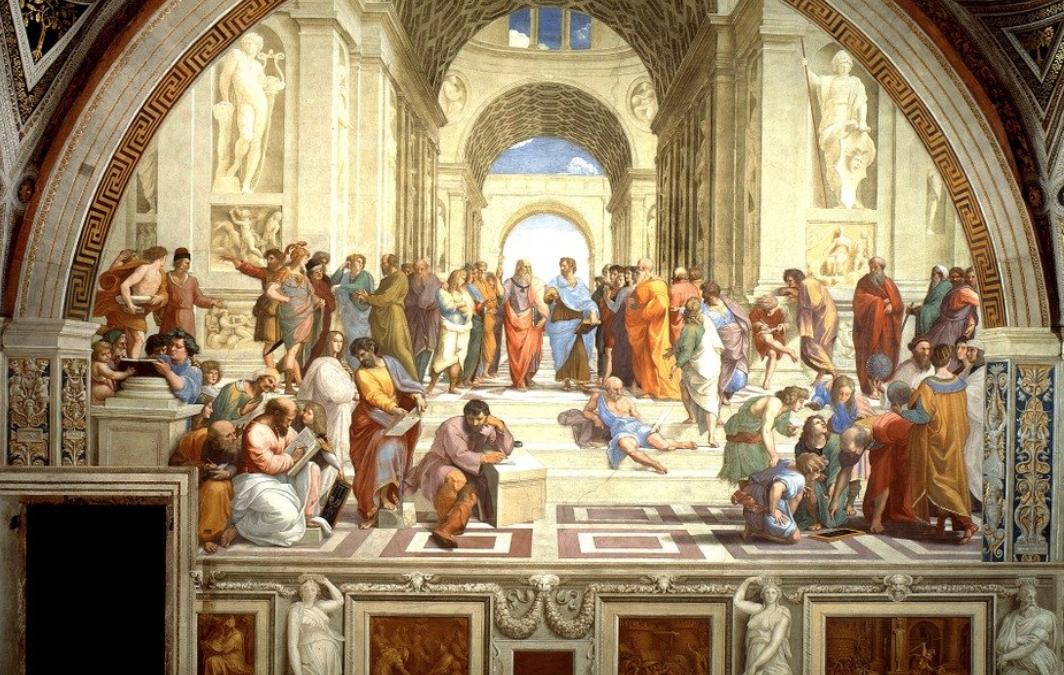 Musei Vaticani prenotazione: biglietti e tour guidati con Italy Travels