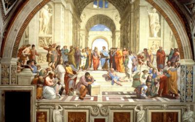 Prenotazione per i Musei Vaticani