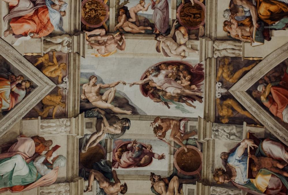 itinerario ai Musei Vaticani: cosa vedere in tre ore