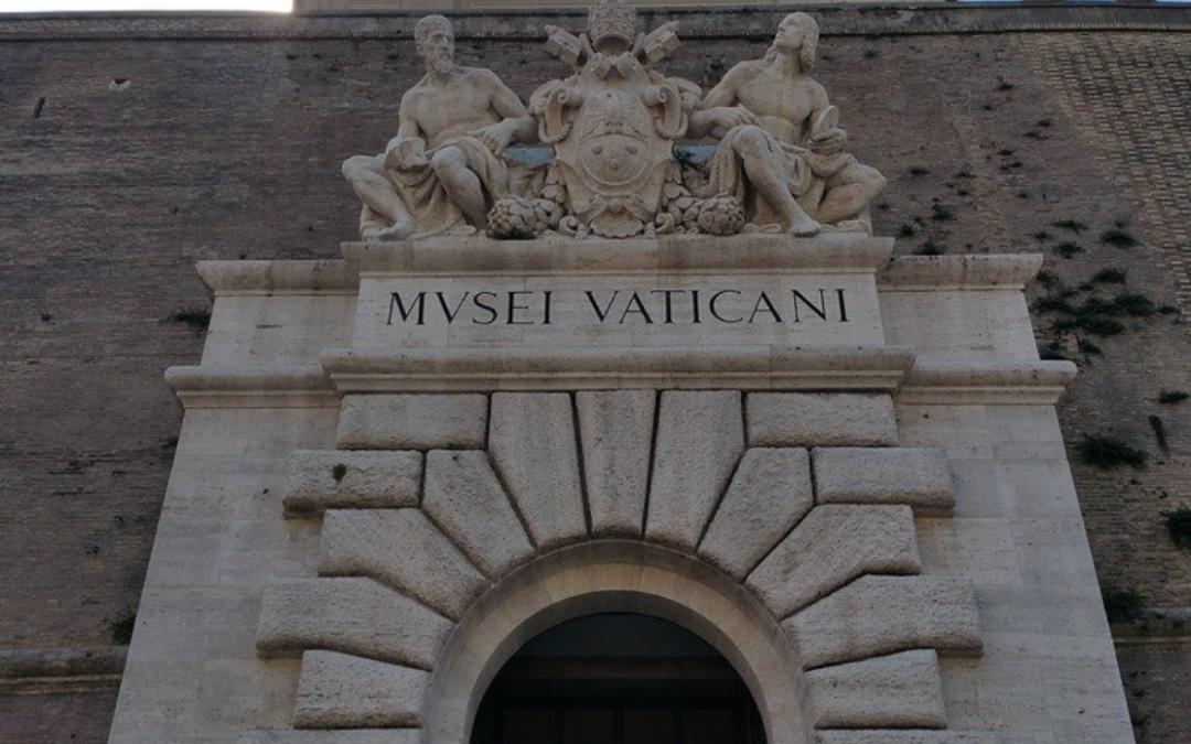 Musei Vaticani orari, aperture e consigli utili